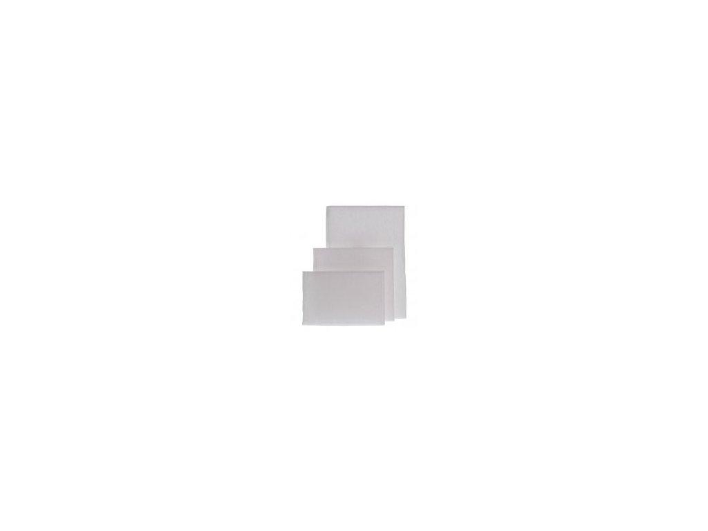 63545 prima klima pre filter v300s 250 600 expandable