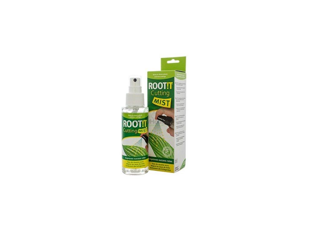 63782 root t klonovaci postrik 100 ml