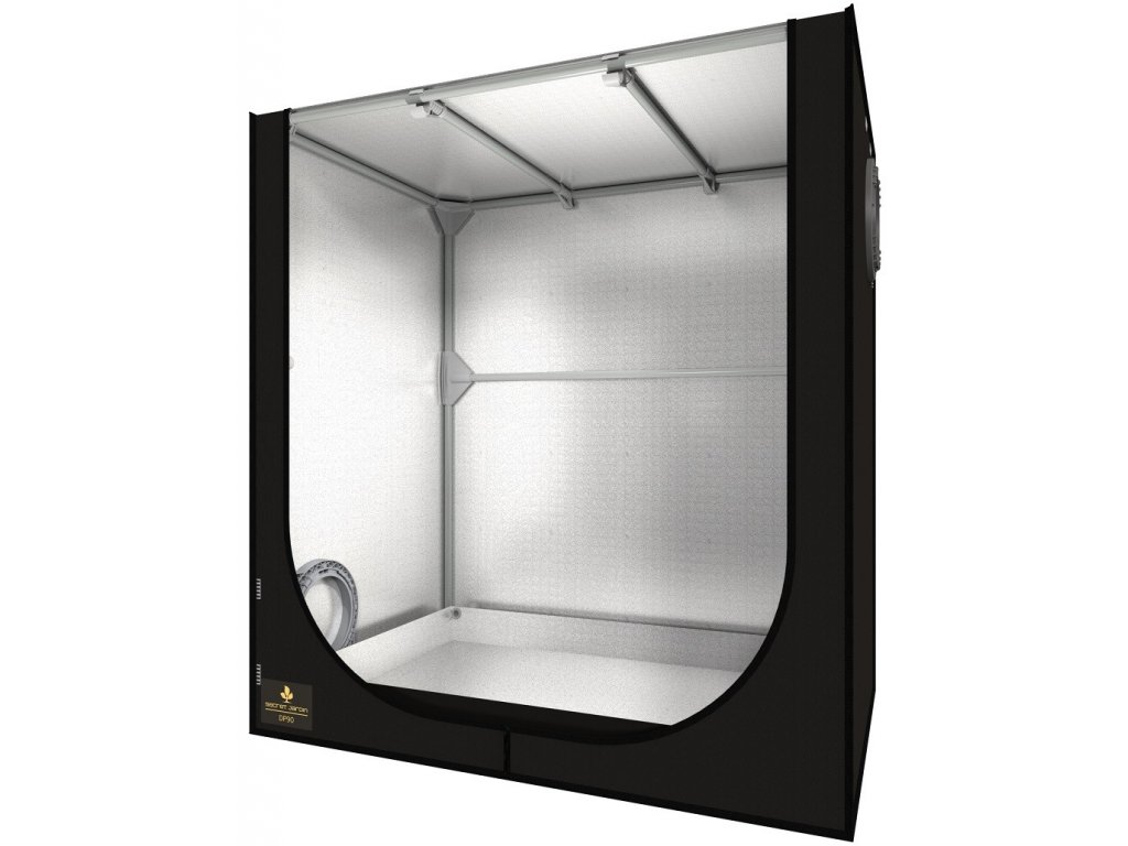 63950 secret jardin dark propagator 90x60x98 cm rev 4 0
