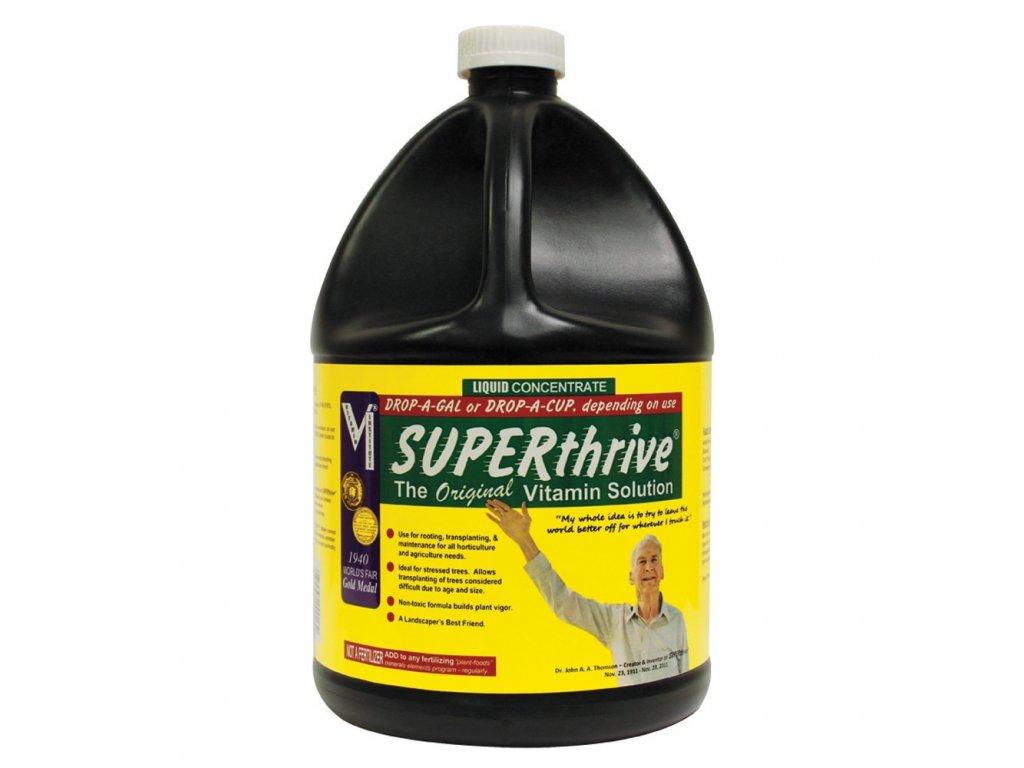 64367 superthrive 3 8l