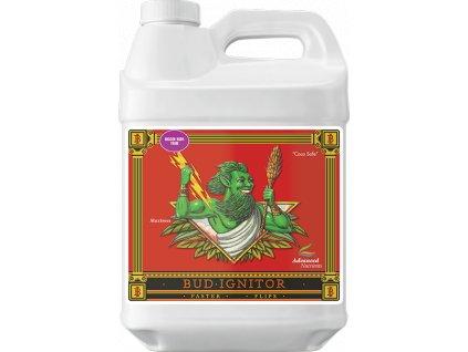 AN - Bud Ignitor (Objem 500 ml)