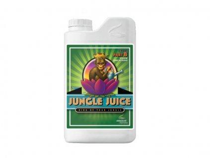 AN Jungle Juice B