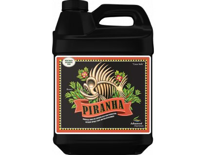 AN - Piranha (Objem 500 ml)