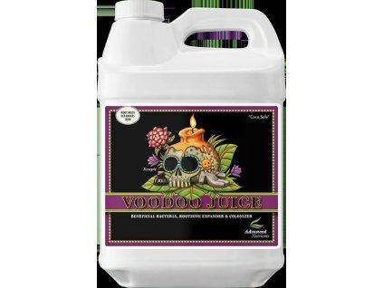 AN - Voodoo Juice (Objem 500 ml)