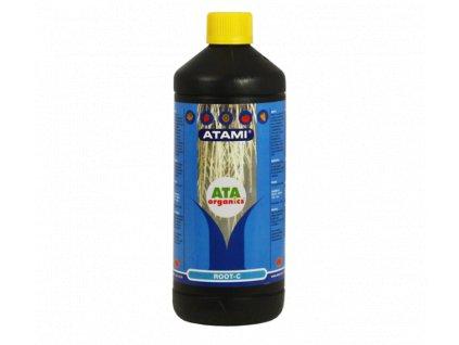 ATAMI ATA Organics Root-C (Objem 500 ml)
