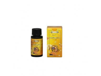 ATAMI ATA Rootbastic (Objem 500 ml)