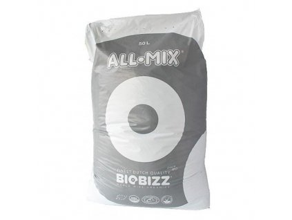 1020 biobizz all mix 50l