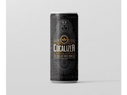 cocalizer