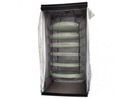 Drybox 100x100x200cm.