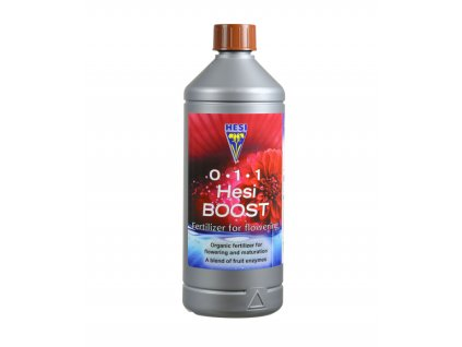 Hesi Boost (Objem 500 ml)