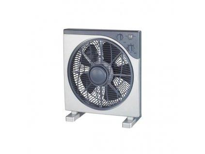1209 hurricane boxfan ventilator oe 30 cm