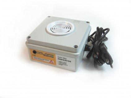 576 ionizator vzduchu in03
