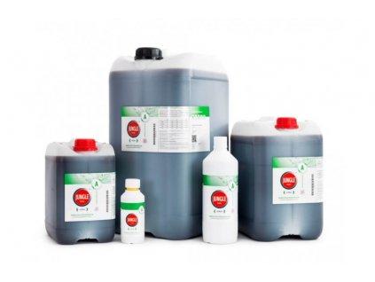 Produkt JUNGLE Indabox A