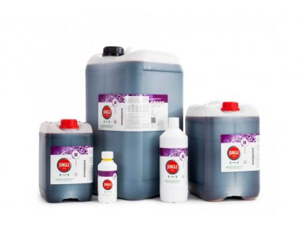 Produkt JUNGLE Indabox M