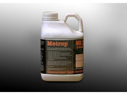 Metrop MR2 (Objem 5 litrů)