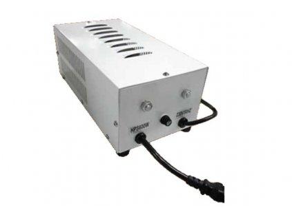 XtraSun Magnetický předřadník zaboxovaný