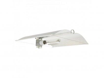 57809 adjust a wings avenger medium objimka tepelny stit