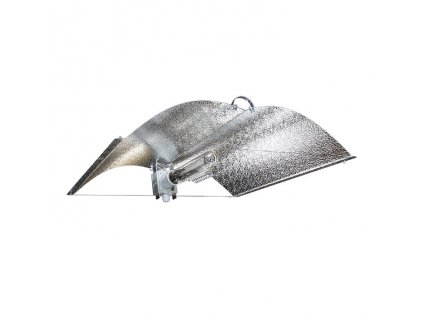 57872 adjust a wings enforcer large objimka iec kabel bez tep stitu