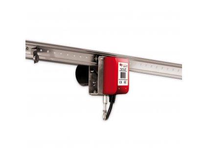 57902 advanced star light rail v4 4 8 220cm