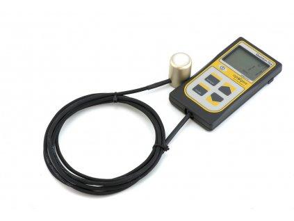 58223 apogee instruments mq 500 profesionalni par ppfd metr