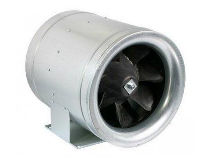 59564 can max fan 315 3490