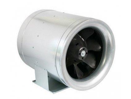 59567 can max fan 355 2560