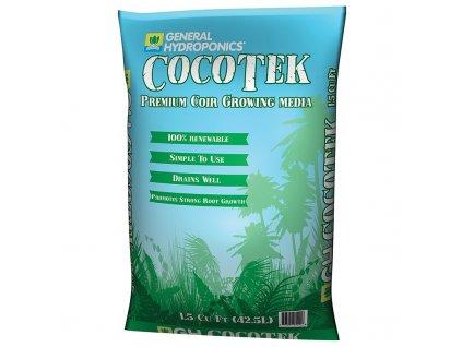 60593 ghe cocotek premium coir 50l