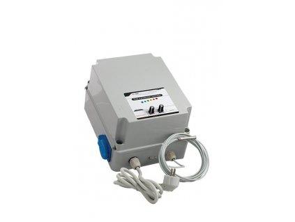 61361 gse step transformer 8a teplota hystereze pro 1 ventilator