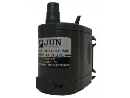 61463 hailea hx 1500 ponorne cerpadlo