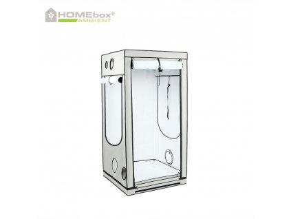 61556 homebox ambient q150 150x150x220 cm