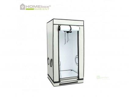 61574 homebox ambient q60 60x60x160 cm