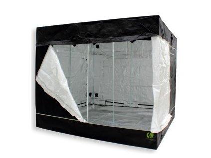 61619 homebox growlab 240 240x240x200 cm