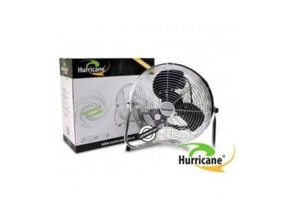 61682 hurricane fe45jb podlahovy prumer 45 cm