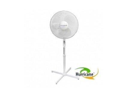 61685 hurricane fs 40a stojanovy prumer 40 cm