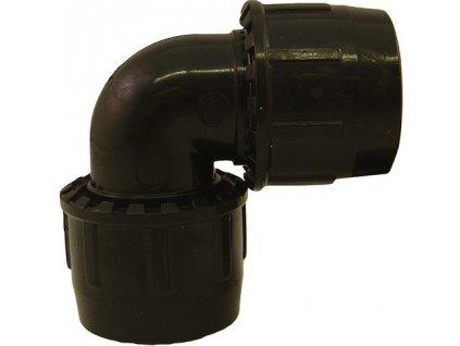 61856 irritec easy system l spojka 20 mm