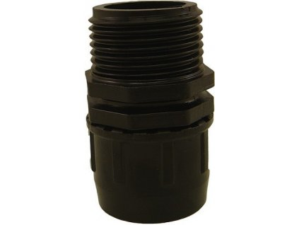 61865 irritec easy system redukce 20mm x zavit vnejsi