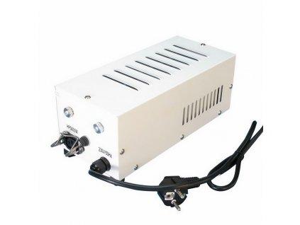 62486 magneticky predradnik horti gear 600w zaboxovany plug and play