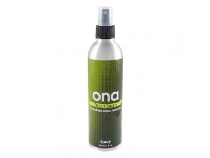 62819 ona spray 250ml fresh linen