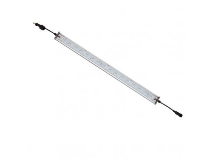 62927 pestebni led svetlo sanlight flex10 10w