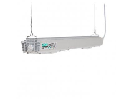 62939 pestebni led svetlo sanlight s2w 62w