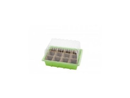 63650 propagator 32 woodee pot