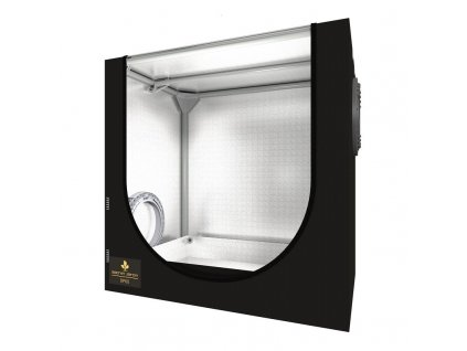 63947 secret jardin dark propagator 60x40x60 cm rev 4 0