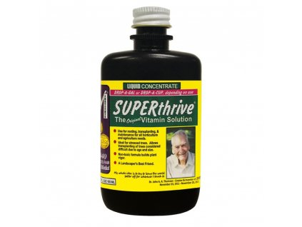 64373 superthrive 60ml