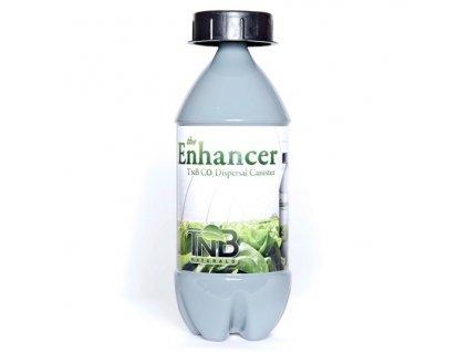 64556 tnb naturals the enhancer co2
