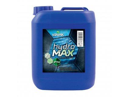64922 vitalink hydro max grow sw a b 10l