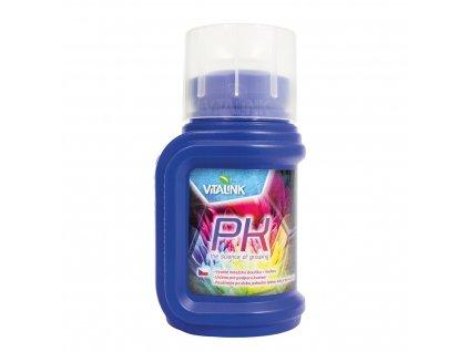 64934 vitalink pk 250ml