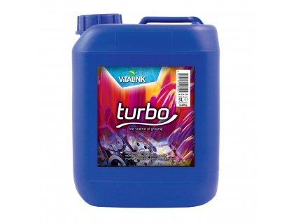 64973 vitalink turbo 5l