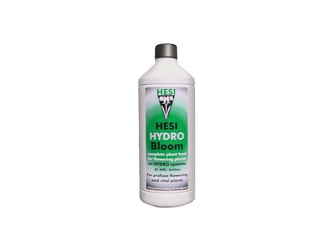 HESI Hydro Bloom Complex (Objem 5 litrů)