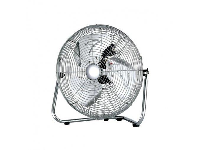 1200 hurricane podlahovi ventilator oe 20 cm