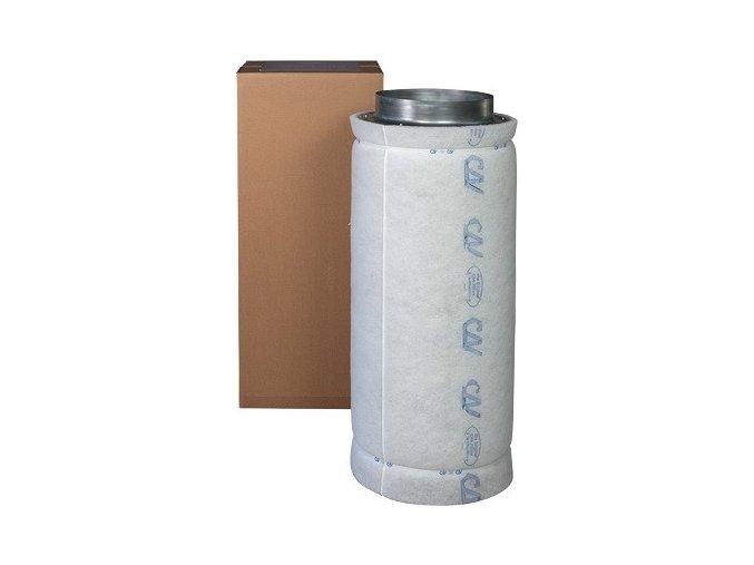 60368 filtr can lite 3000 m h priruba 315 mm